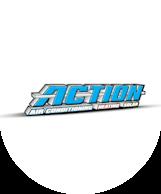 actionaircon