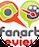 fanartreview
