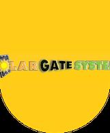 solargatesystem