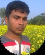 Mohi Uddin 78