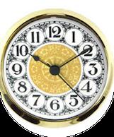 USclockdials