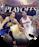 NBAPlayoffsLive24