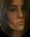 Amanda Brophy 3