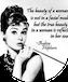 Tiffany Gilliam 83