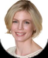 Dr Christine Cantner