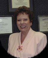 Rebecca Lowry   Superintendent