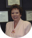 Rebecca Lowry | Superintendent