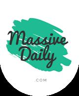Massive Daily