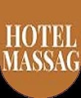 hotelmassag