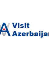visitazerbaijan