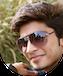 Abhi Chouhan 97