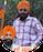 Singh Saab 24