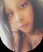 Tiffany Amrissa 62