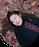 Kyna_Borlasa