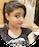 jalandhar call girl