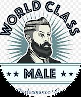 worldclassmalellc