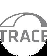 careers@traceinternational.org