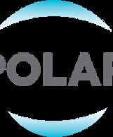 polarholidays