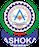 ASHOKAinstitute