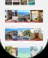 airbnb-clone-script