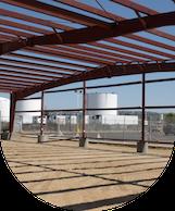 metalbuildingcontractor