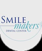 smilemakerscenter
