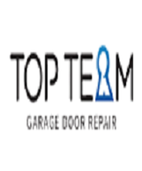 topteamgarage5