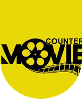 moviescounterhd
