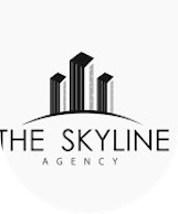 theskylineagency