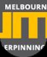 underpinningmelbournegroup