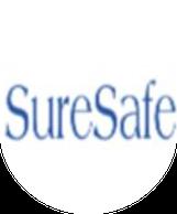 SureSafe Alarms UK