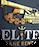elitecranerentalinc