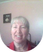 Judy Workman 62