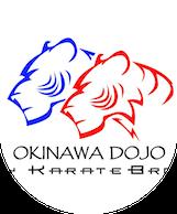 karatebros