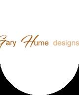 Garyhumedesigns