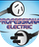 Professionalelectric