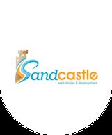 Sandcastle Web Design & Development