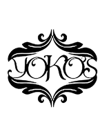 yokosfashion