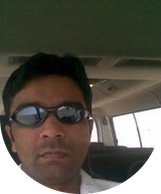 Yashdeep Singh Kachhawaha 17
