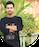 Nimai Pradhan 23