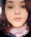 Kimberly Jacob 48