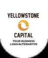 Yellowstone Capital LLC