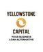 Yellowstone Capital LLC