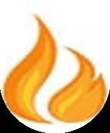 crossfireburner