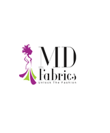 mdfabrics