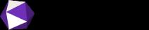 3e59c338a4.png?ixlib=rails 0.3