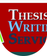 thesiswritingservice