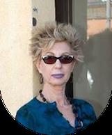 Pamela Klein 92