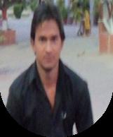 shahfahad_digi