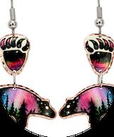 uniquejewelry